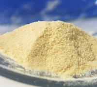 バイオブラン(米ぬかアラビノキシラン誘導体)